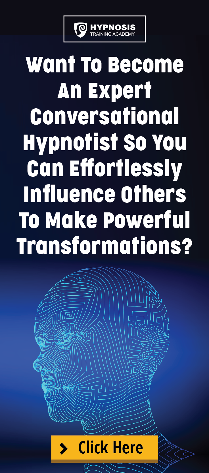 Power Of Conversational Hypnosis 2 0 Hypnosis Covert Hypnosis Online Programs
