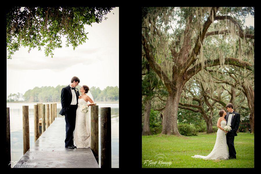 Wedding Photography Dothan Al: F. Scott Kennedy Photographer Dothan, AL