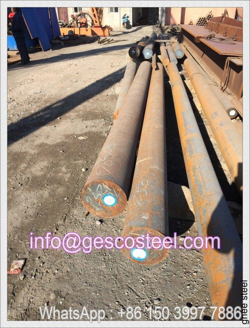 En 10155 S355 J0w S355 J0w Steel Plate Shop En 10155 S355 J0w S355 J0w Steel Plat Weathering Steel Corten Steel Steel Sheet