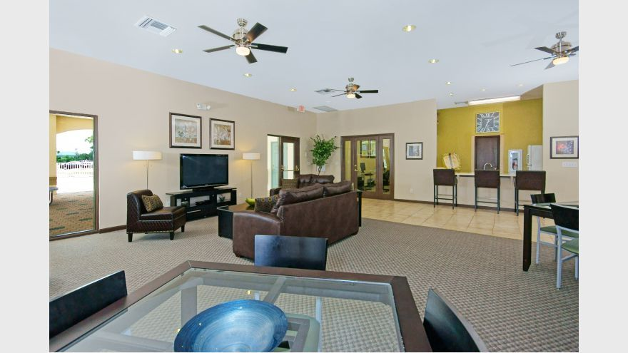 Brittany Apartments The For Rent In Fort Myers Fl Forrent Com