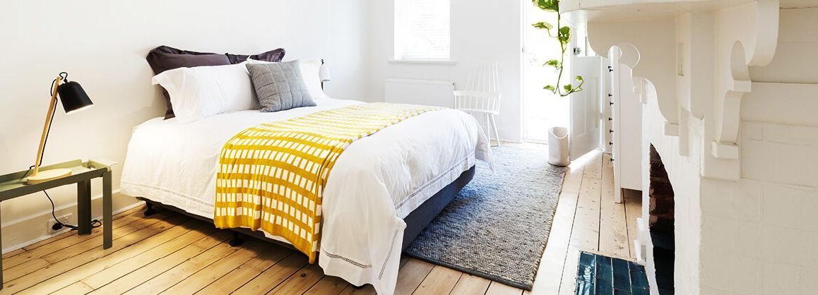 Feng Shui im Schlafzimmer 7 Tipps, die dein Chi fließen