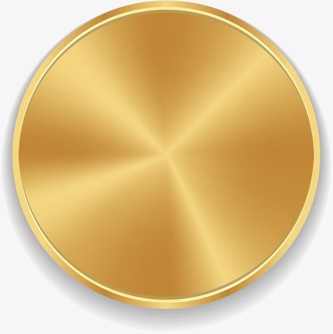 Yellow Star Yellow Stars Clip Art Vector Clip Art Online Royalty Free Public Clip Art Star Clipart Online Art