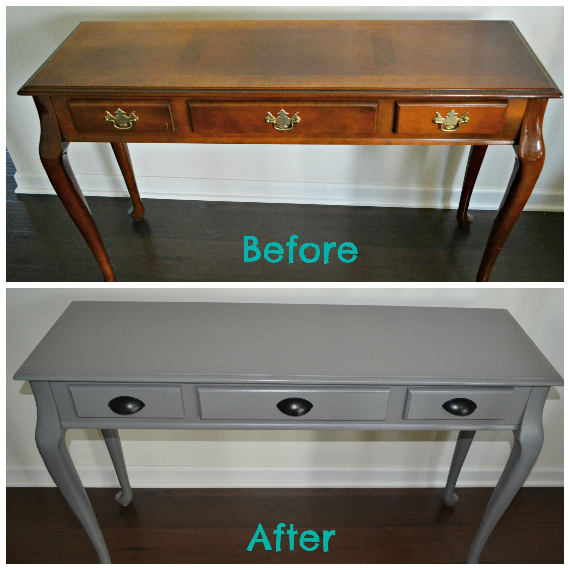 Best Spray Paint For Furniture Cool Furniture Ideas Check More