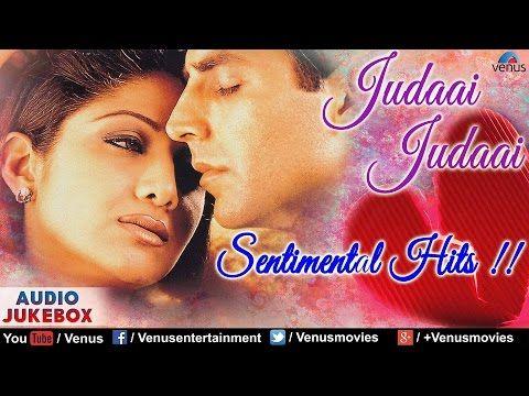 JAMIE: Hindi Aaydiyo
