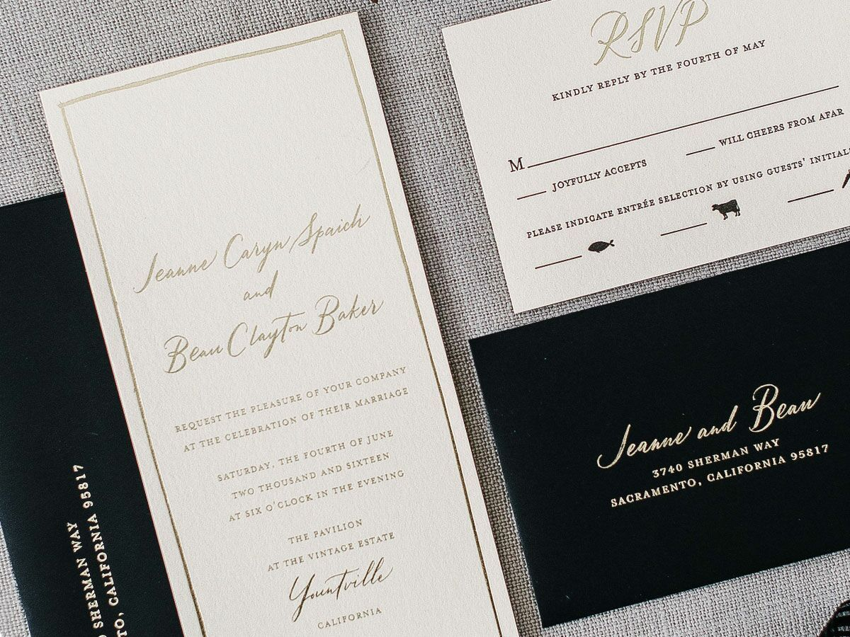 5 Format Of How To Respond A Wedding Invitation By Email And Review Wedding Invitation Cards Photo Wedding Invitations Wedding Invitation Wording Formal