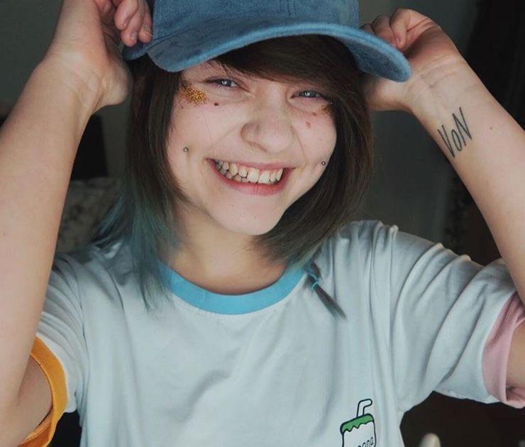 Lena Vanille Youtube