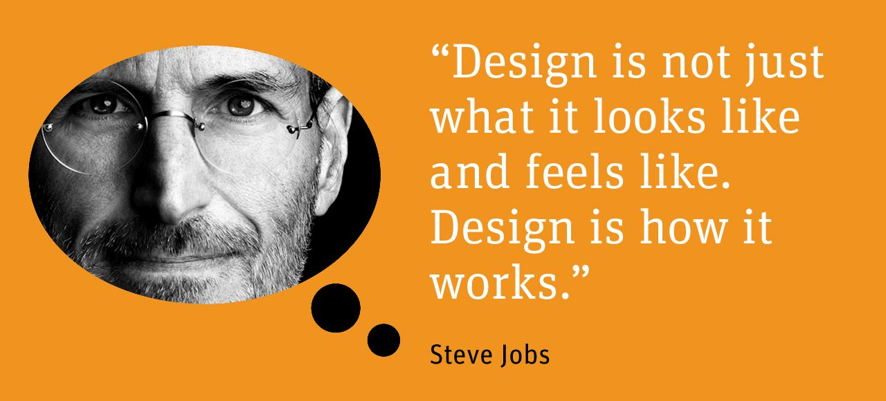 Fail Fast And Design Thinking Quotes Education Pinterest