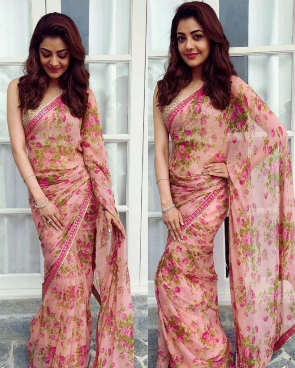 Pin de charitha reddy muddam en Women clothing | Pinterest