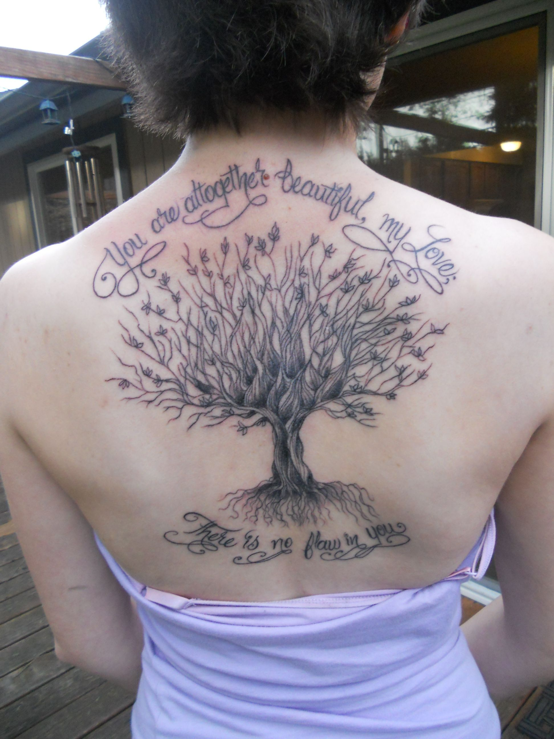 30 inspirational bible verse tattoos solomon tattoo and for Does the bible say no tattoos