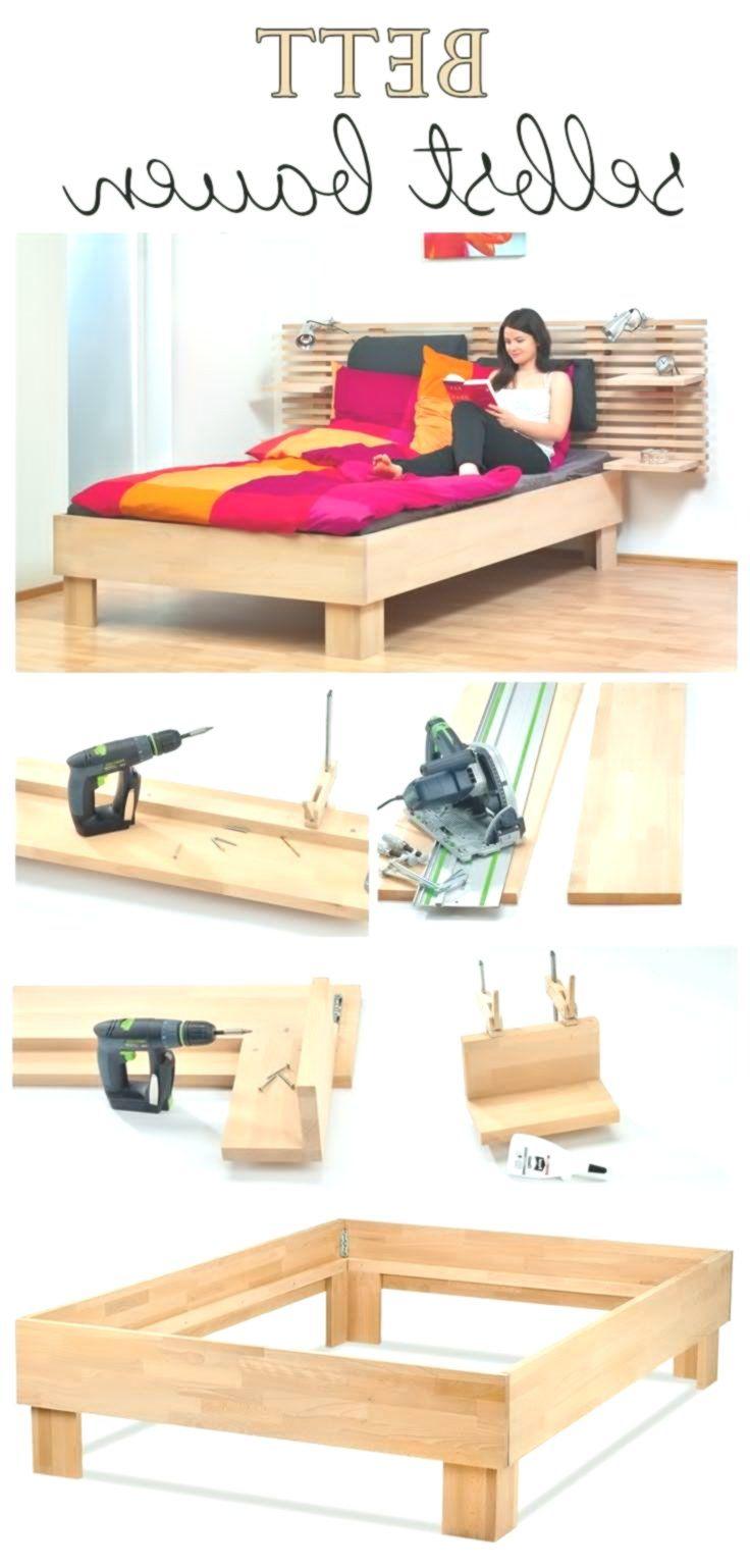Bett Selber Bauen Selbst Ist Der Mann Bauen Bett Der Ist Mann Selber Selbst Bett Selber Bauen Bett Selber Bauen 180x200 Betten Kaufen