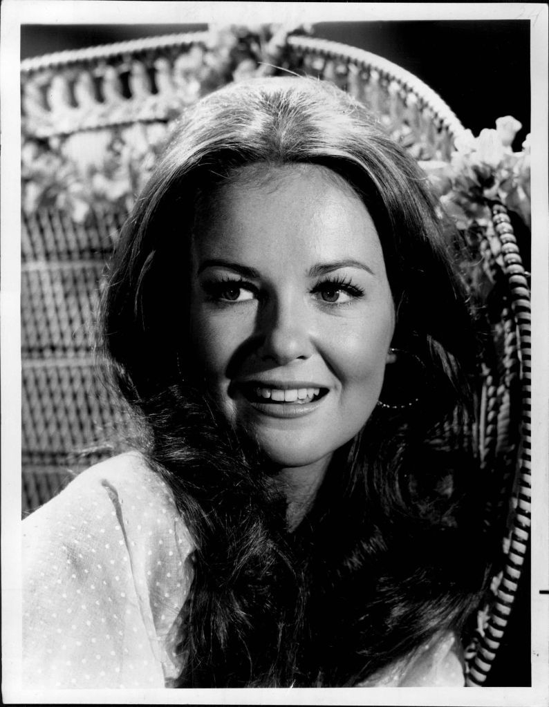 shelley fabares songs