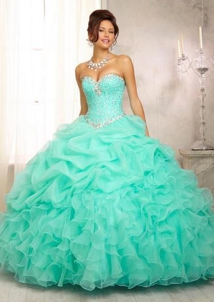 f947595c0c Cheap Quinceanera Dresses Guaranteed to Turn Heads