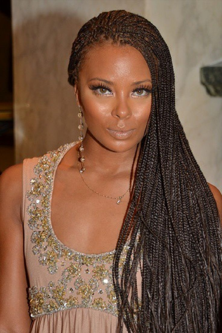 Top genuious protective hairstyles to try hairstyles tops and