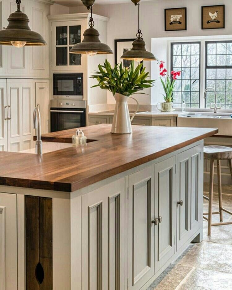 Pin de Clare Gasson en Kitchen ideas | Pinterest | Cocinas, Cocina ...