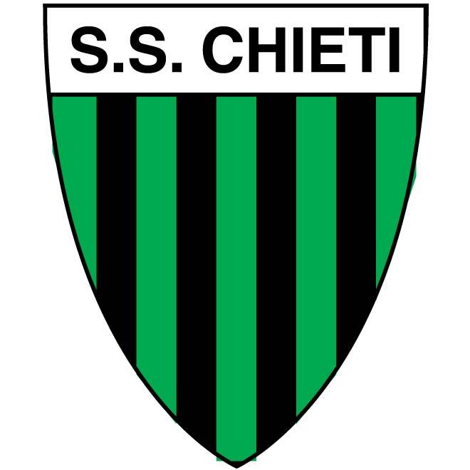 S S Chieti Calcio I Football Logo Vector Free Logos
