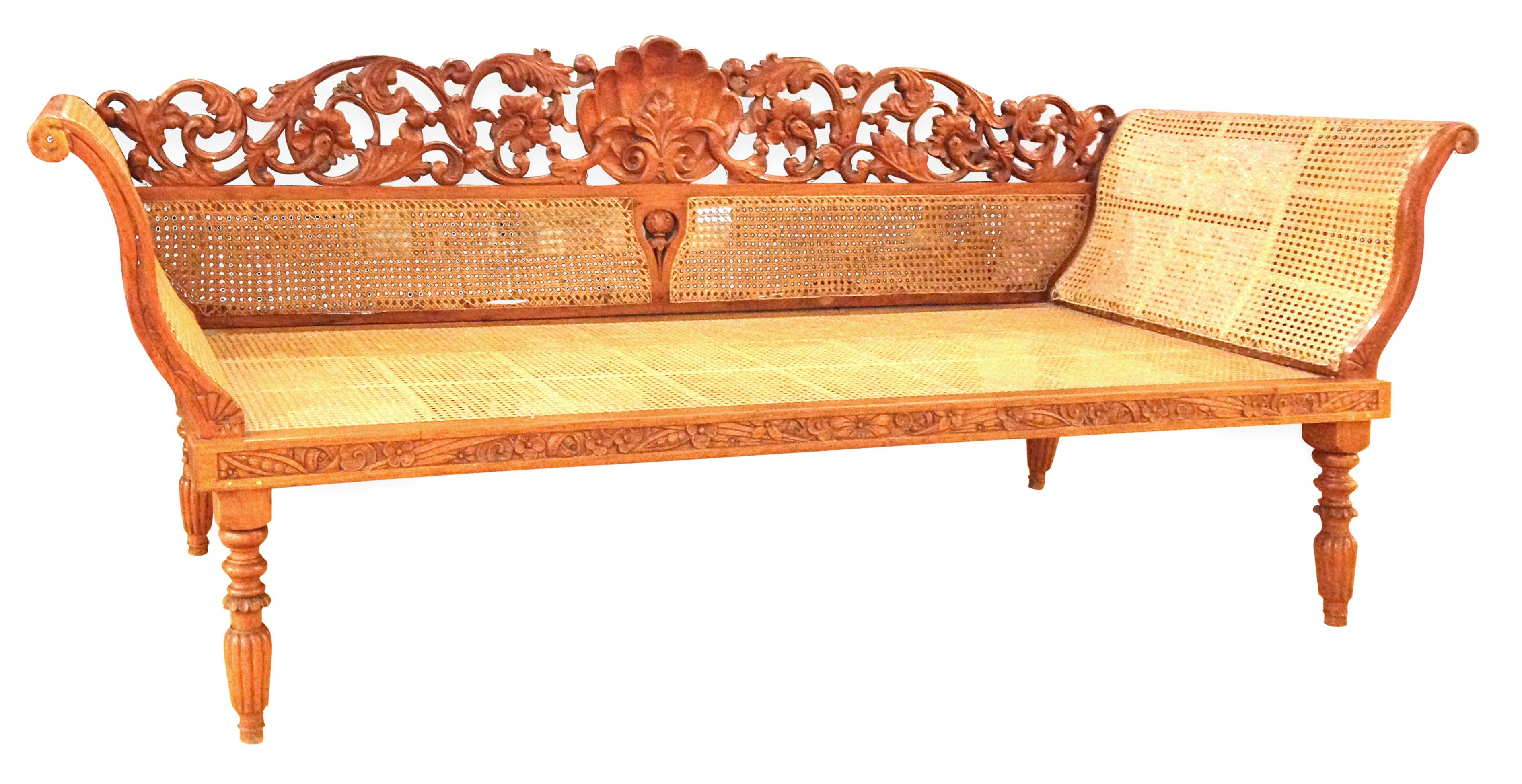 Sofa Bed For Sale Tarlac Divan C 19th Century Miscellaneous Antique Furniture In 2019