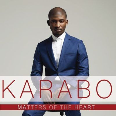 Karabo – First Time [Mp3, Lyrics + Video] | News | Lyrics