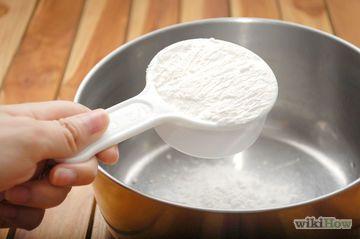 Make Puff Pastry Step 1.jpg