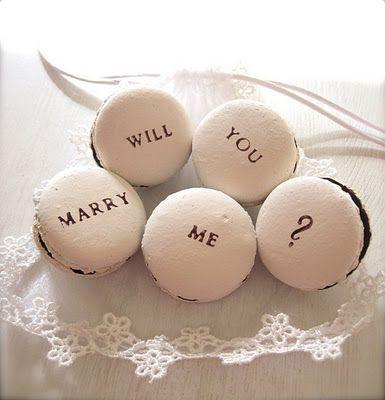 Wedding desserts. Repin by Inweddingdress.com