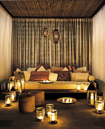 Don T Mind If I Do Moroccan Home Decor Moroccan Living Room Moroccan Interiors