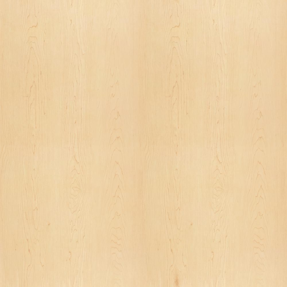 Formica 5 Ft X 12 Ft Laminate Sheet In Hard Rock Maple With Matte Finish 869921258512000 The Home Depot In 2020 Wood Baltic Birch Plywood Formica