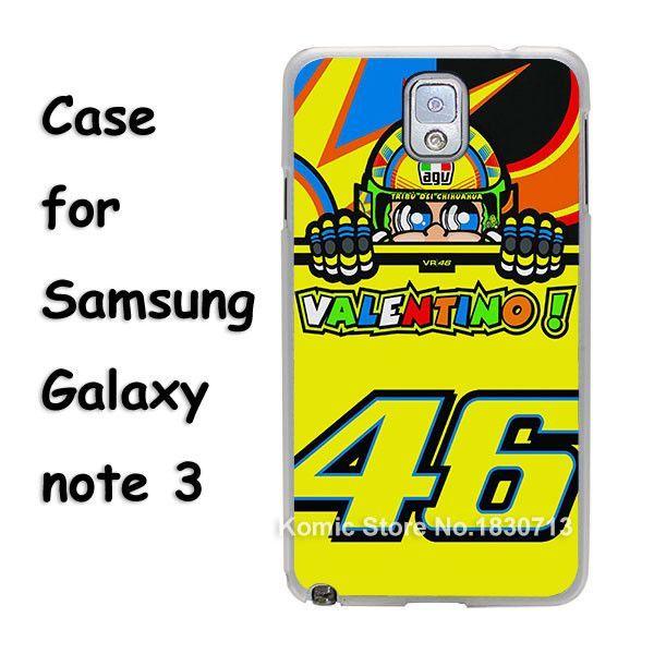 custodia galaxy s7 edge valentino