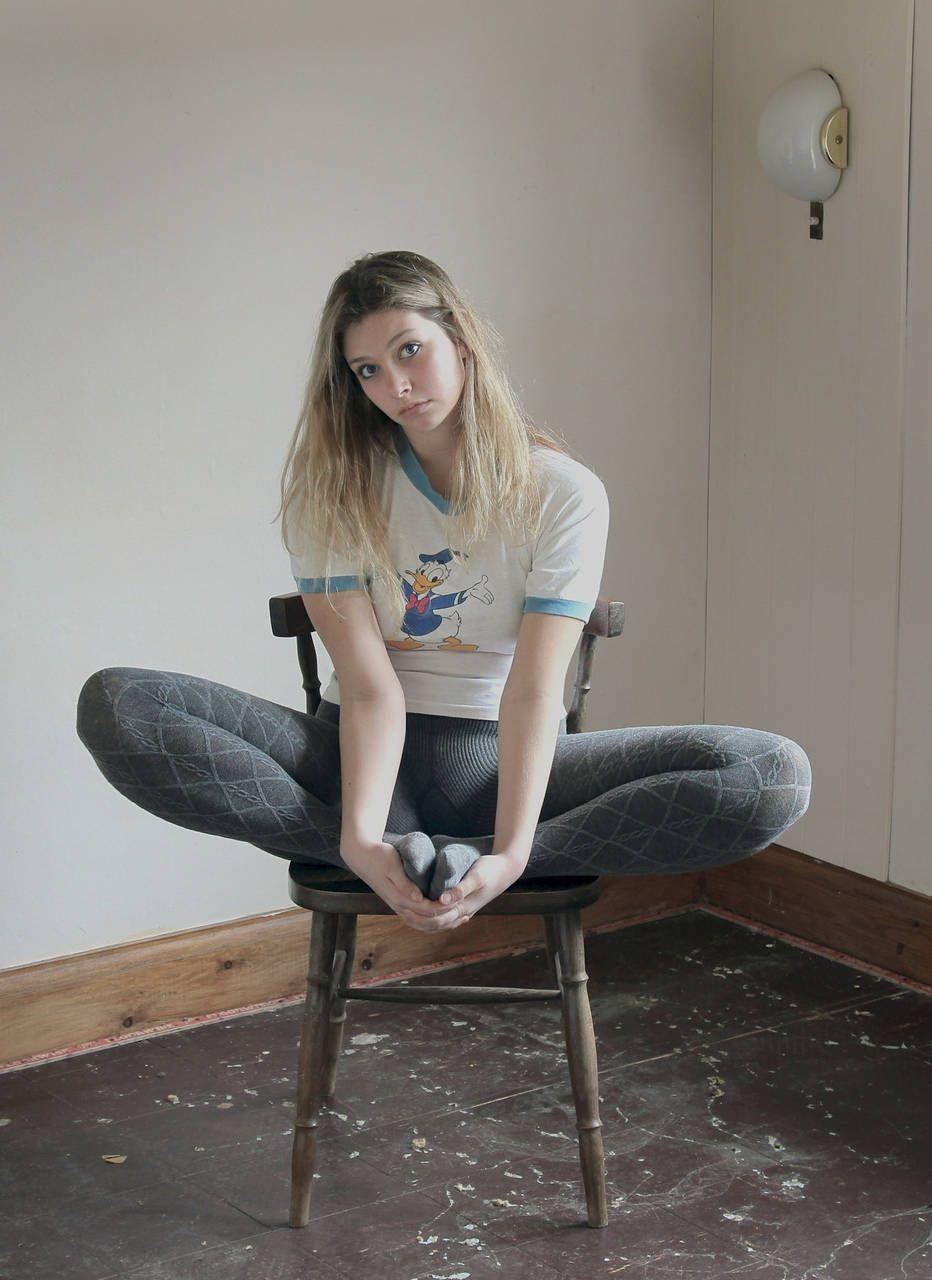 spanked-teens-in-socks-naked-girl-in-bathroom-video