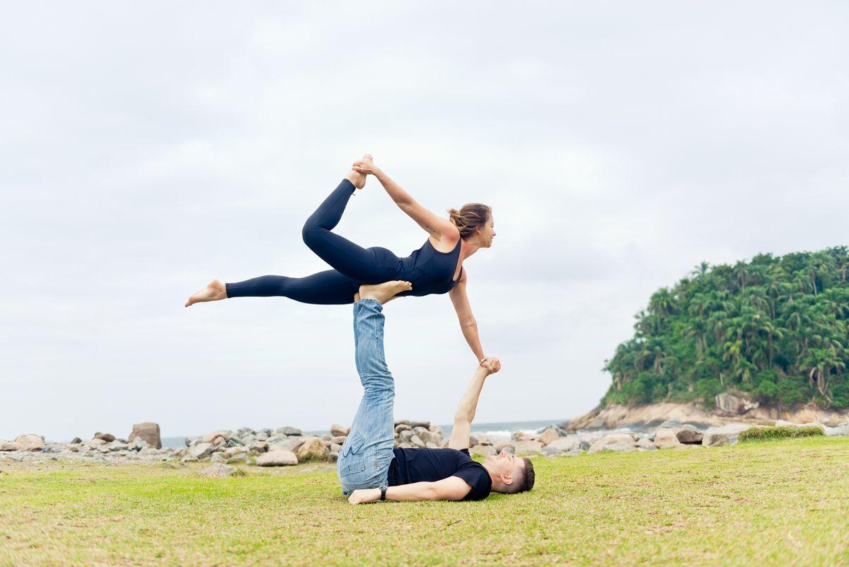 juliana goes | juliana goes blog | zen | zen app | meditação guiada | felicidade | filipe peres | yoga | acro yoga
