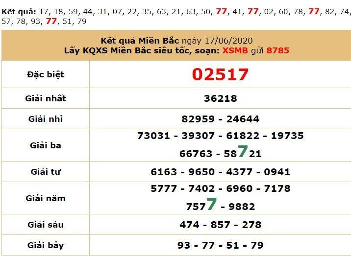 dự đoán xsmb ngày 19-6-2020 8