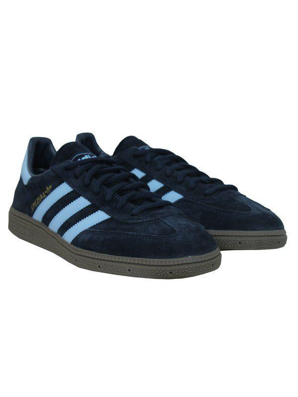 Adidas spezial, Dark navy, Adidas originals