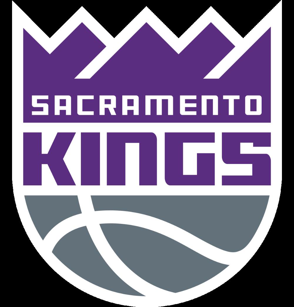 Sacramento Kings Logo Png Transparent Svg Vector Freebie Supply Sacramento Kings Sacramento King Logo