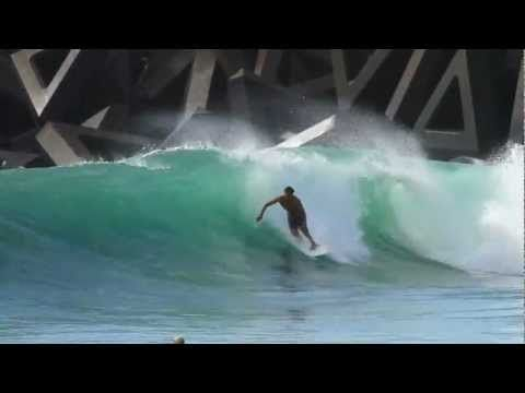 Dane Reynolds Dont Change Surf Pinterest Surf Watches And - 16 epic surfing photos