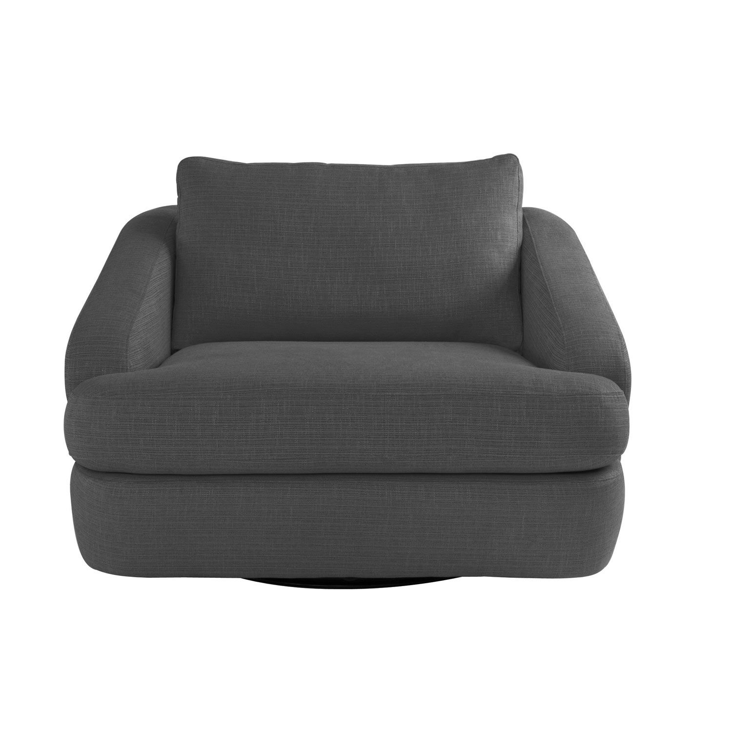 sofa img gray com accent loveseat totocizaragoza plus swivel