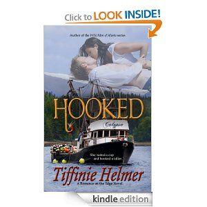 free kindle romance books amazon