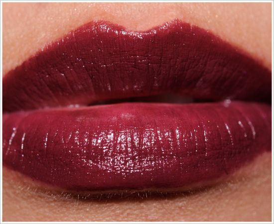 Mac Glamour Daze Lipsticks Reviews Photos Swatches Lipstick Lipstick Review Holiday Lip