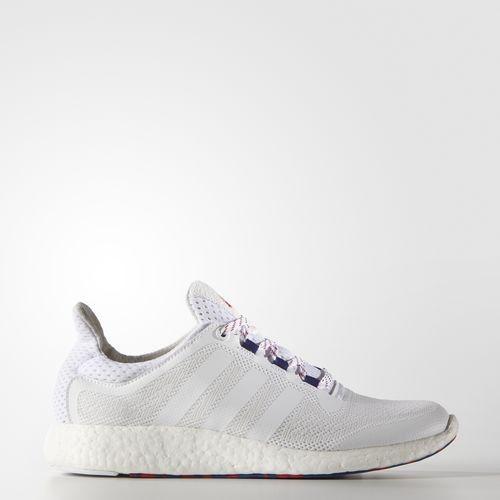 Special Deals Adidas Superstar 80s Brown Sportshoes NO.BB2226