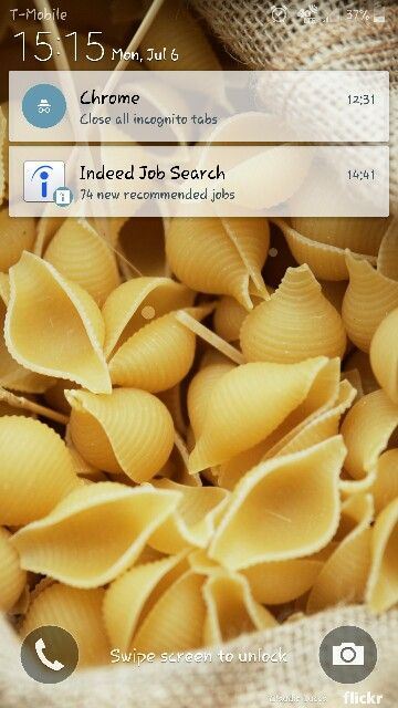 Synchronicities 15 15 Fruit Job Search Incognito