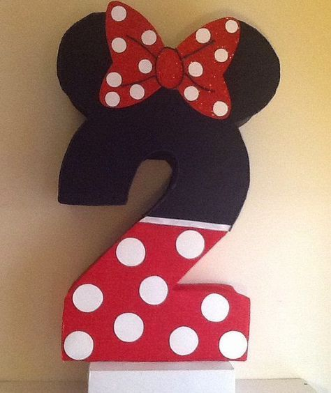 Easy diydo it yourself projects fun diy projects and craft ideas easy diydo it yourself projects fun diy projects and craft ideas solutioingenieria Images