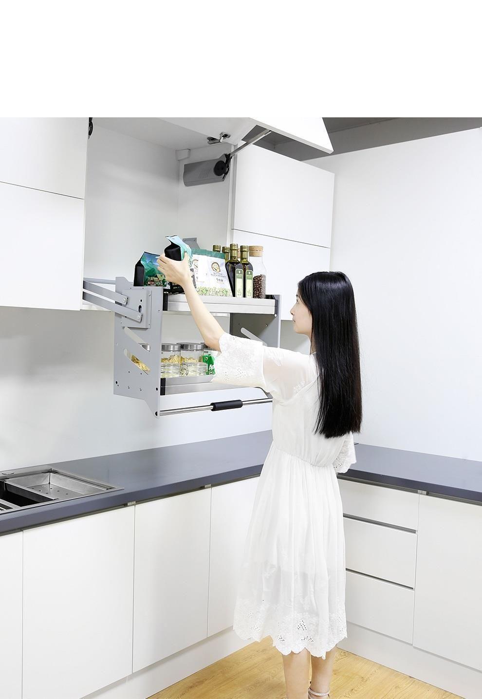 Luxury Kitchen Cabinet Handles Organizer Nordic Garner In 2020 Luxury Kitchen Cabinets Modern Kitchen Cabinet Handles Stainless Steel Kitchen Cabinets