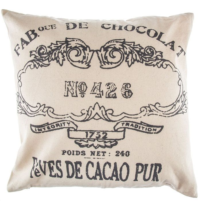 Pin By Chloe G C On Room Design Pinterest French Chocolate Pillows And Living Rooms