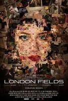 Watch London Fields Full-Movie Streaming