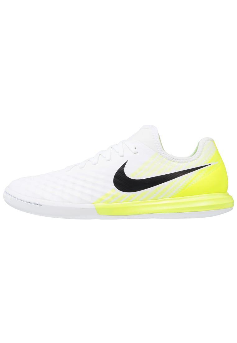 Consigue este tipo de zapatillas de Nike Performance ahora ...