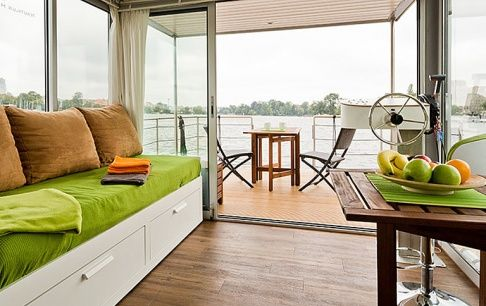 urlaub im hausboot in berlin k penick houseboats hausboot mieten haus mieten urlaub. Black Bedroom Furniture Sets. Home Design Ideas