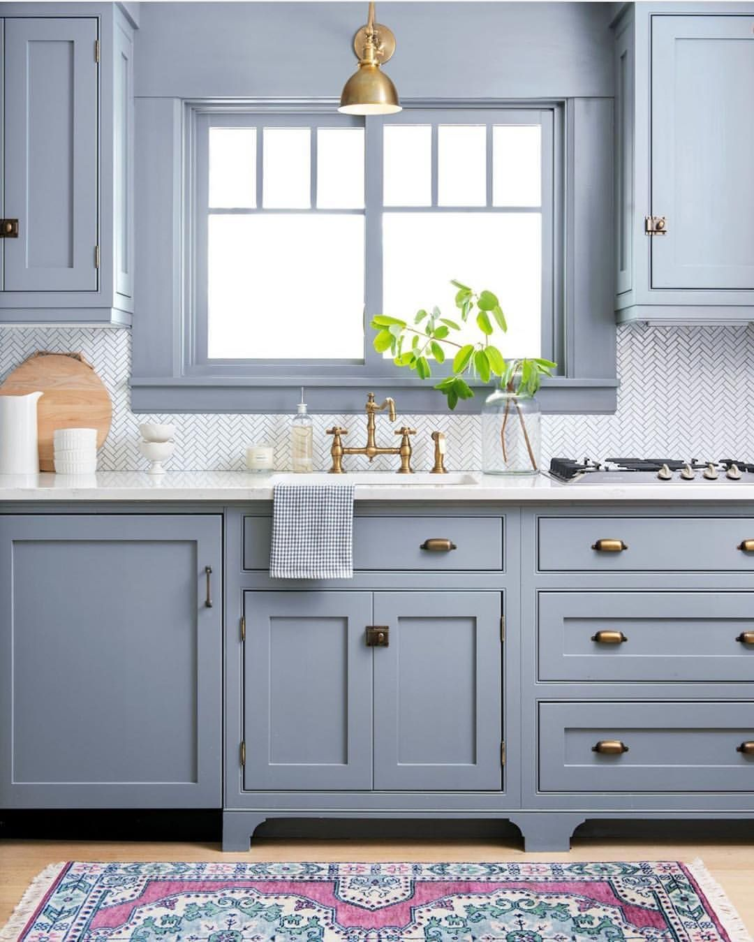 See This Instagram Photo By Lexiwestergard Design 515 Likes Kitchen Cabinet Styles Farmhouse Style Kitchen Cabinets Kitchen Cabinet Design
