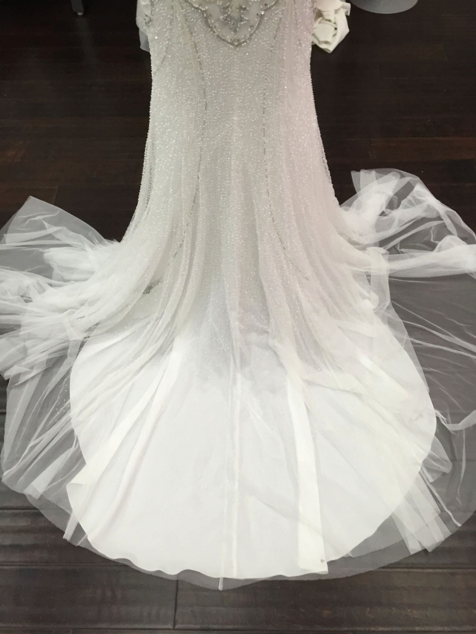 Wedding Dress In Vegas Luxury Rosa Clara Vega 500 Size 10 In 2020 Vegas Wedding Dress Dresses Wedding Dresses