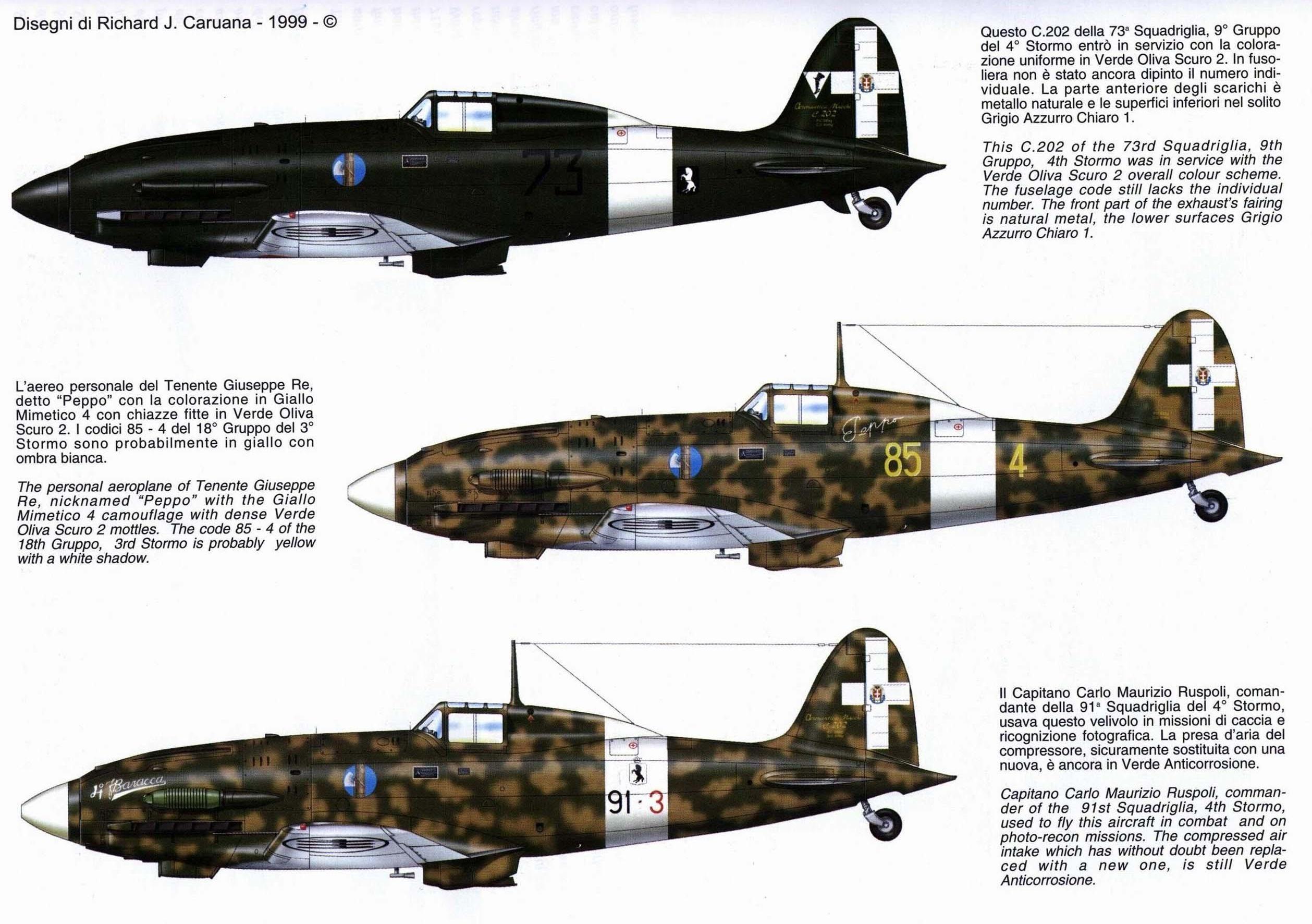 air force 1 mimetiche