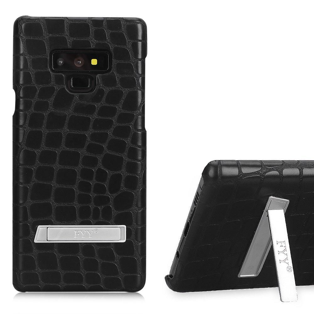 cover samsung a 9 2018