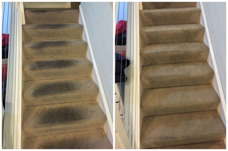 Carpet Cleaning Brisbane How To Clean Carpet Steam Clean Carpet Affordable Carpet
