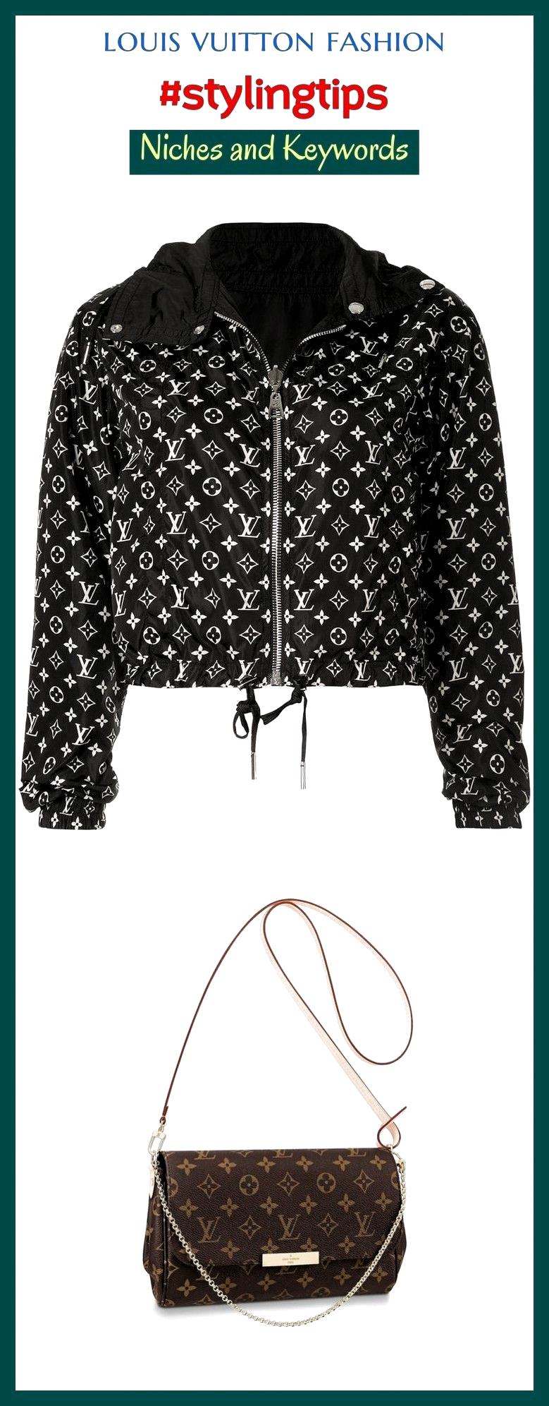 Louis vuitton fashion . louis vuitton handbags, louis vuitton shoes, louis vuitton wallpaper, louis vuitton