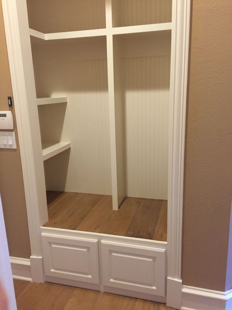 cabinetry trim manning remodeling and construction cabinet trim custom cabinetry on kitchen cabinets trim id=60414